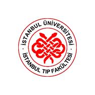 IstanbulTipFakultesi
