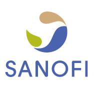 Sanofi_son