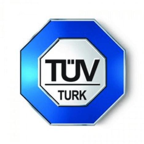 tuv-turk